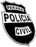 BLOG DO POLICIAL CIVIL
